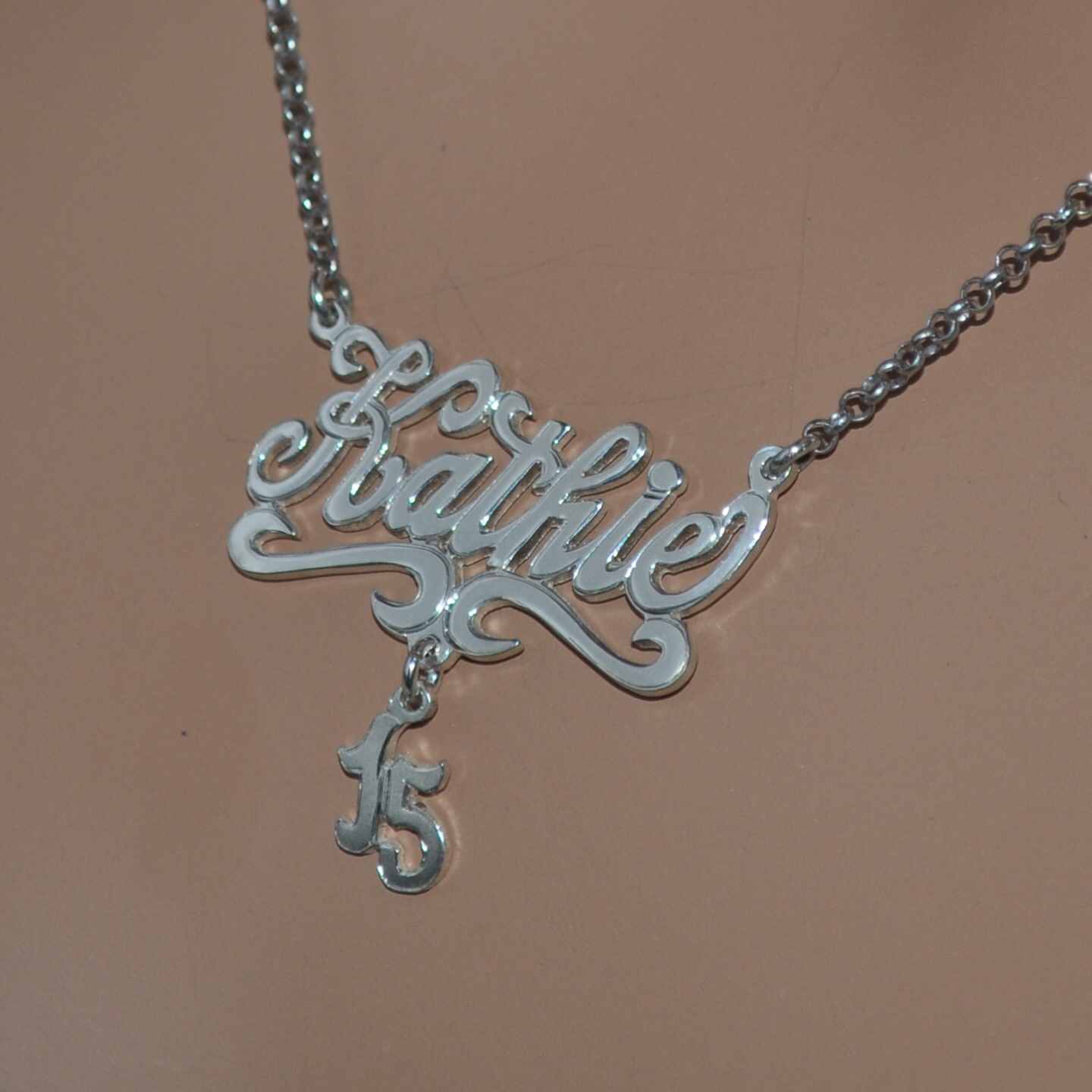 jewellery name sydney buchanan heartstring fine heartstrings necklace inspirational and